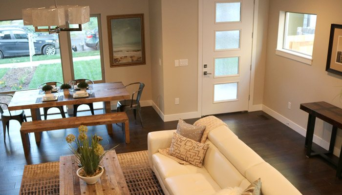 contemporary painting inc denver painters